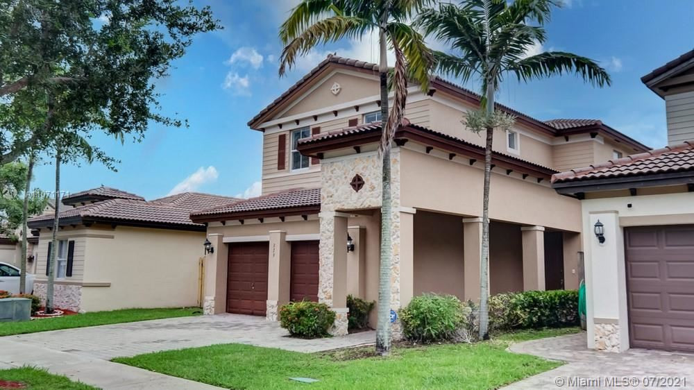 379 NE 25th Terrace, Homestead, FL 33033 - #: A11071171