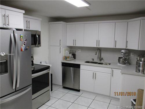 Photo of 18151 NE 31st Ct #305, Aventura, FL 33160 (MLS # A10989172)