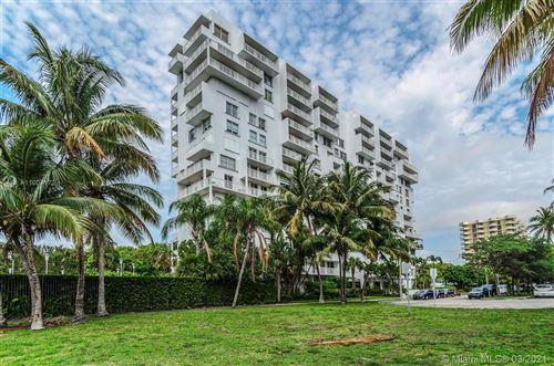 Photo of 150 SE 25th Rd #7L, Miami, FL 33129 (MLS # A11007172)