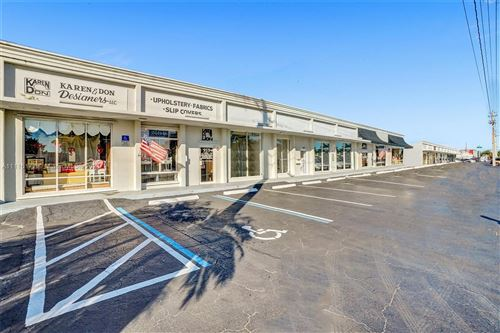 Photo of 4500 N Dixie Hwy #1161, Oakland Park, FL 33334 (MLS # A11116172)