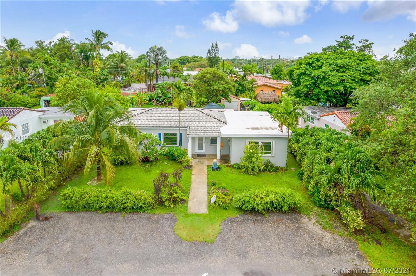 6620 SW 46th St, Miami, FL 33155 - #: A11036172