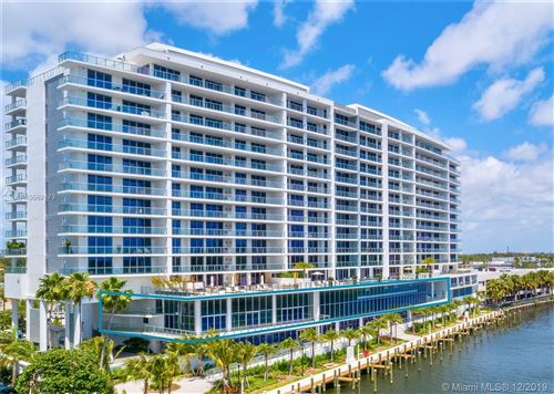Photo of 1180 N Federal Hwy #200, Fort Lauderdale, FL 33304 (MLS # A10562173)