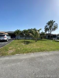 Photo of Pembroke Pines, FL 33024 (MLS # A10884173)
