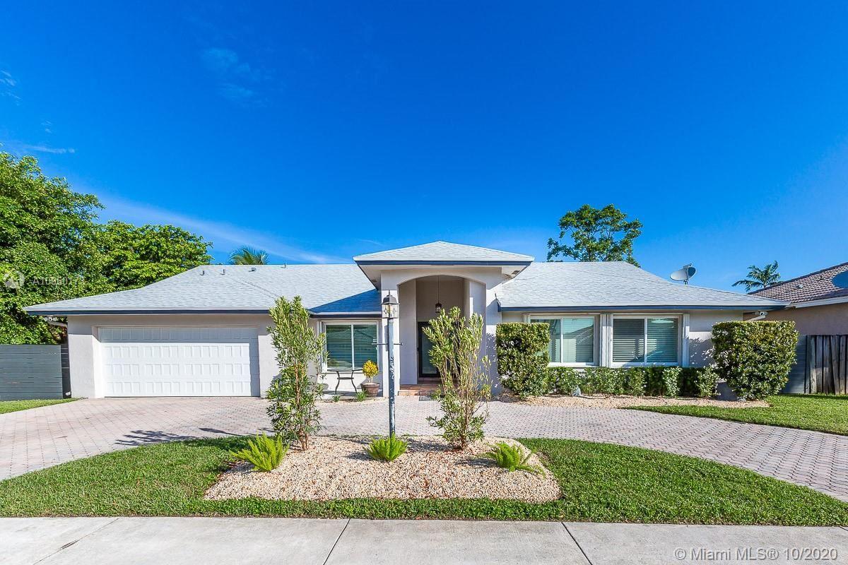 15377 SW 141st St, Miami, FL 33196 - #: A10950173