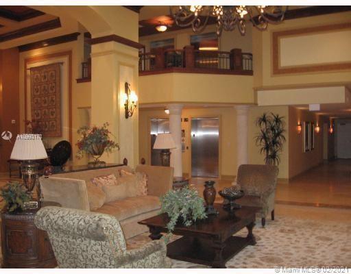 888 S Douglas Rd #PH08, Coral Gables, FL 33134 - #: A10993173