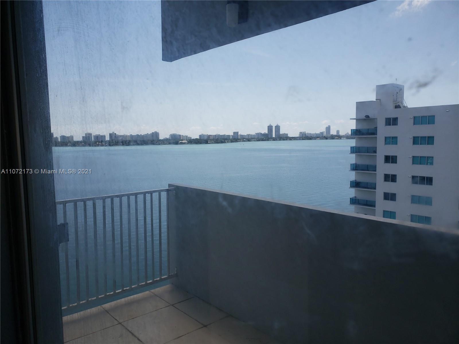 Photo of 7545 E TREASURE DR #10I, North Bay Village, FL 33141 (MLS # A11072173)