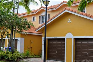 Photo of Listing MLS a10498174 in  North Lauderdale FL 33068