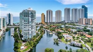Photo of Listing MLS a10760174 in 16500 Collins Ave #2253 Sunny Isles Beach FL 33160