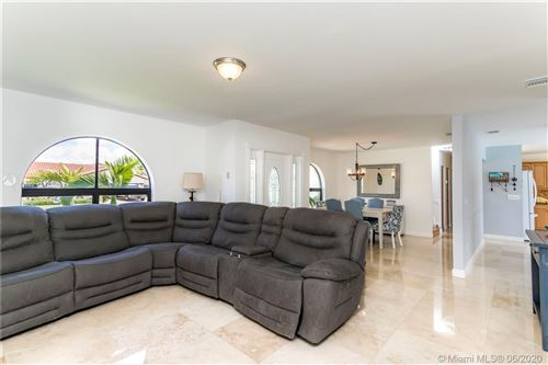 Photo of Listing MLS a10857174 in 14000 SW 156th Ter Miami FL 33177