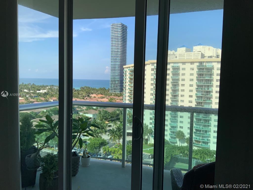 19380 Collins Ave #1408, Sunny Isles, FL 33160 - #: A10994174