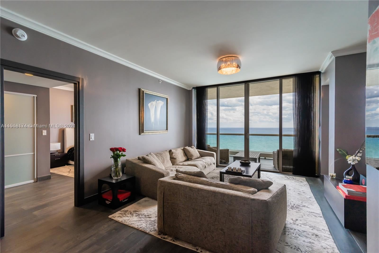 17875 Collins Ave #3005, Sunny Isles, FL 33160 - #: A11018174