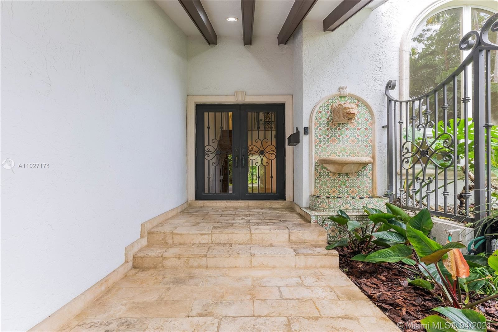 Photo of Coral Gables, FL 33134 (MLS # A11027174)