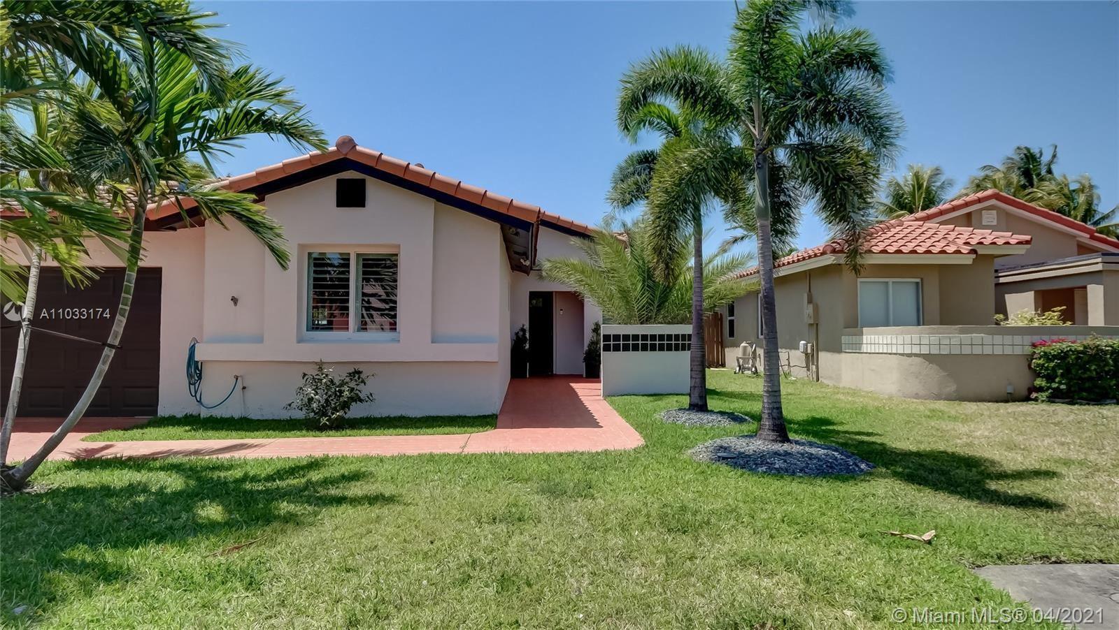 11120 SW 148th Ct, Miami, FL 33196 - #: A11033174