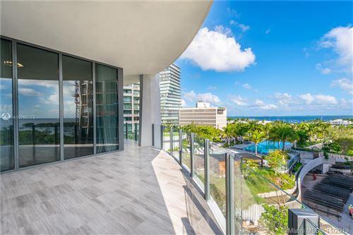 Photo of 2821 S Bayshore Dr #7A, Miami, FL 33133 (MLS # A10765175)