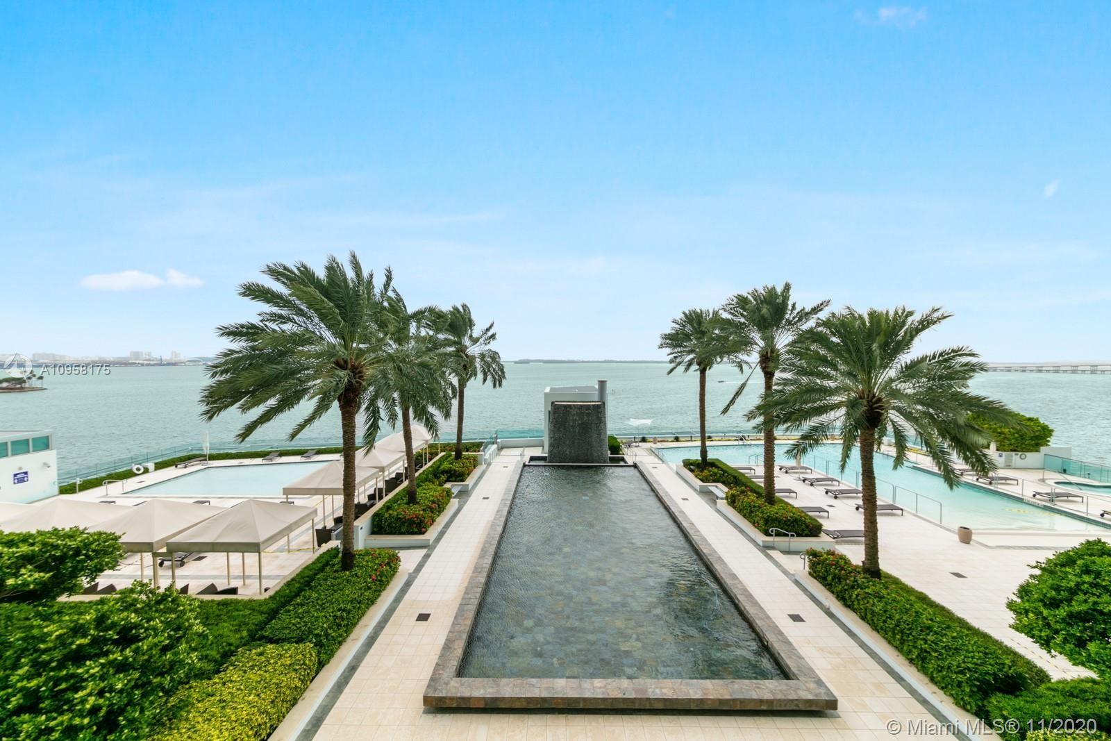1331 Brickell Bay Dr #905, Miami, FL 33131 - #: A10958175
