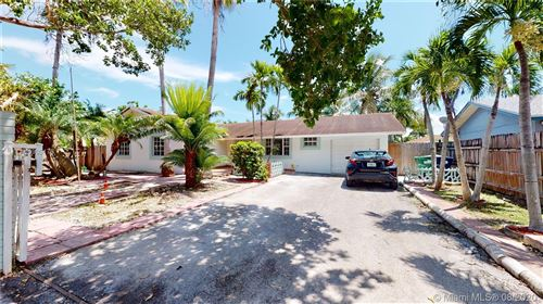 Photo of Listing MLS a10903176 in 13452 SW 256th Ter Homestead FL 33032