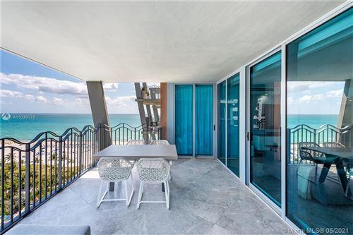 Photo of 1500 Ocean Dr #UPH-5, Miami Beach, FL 33139 (MLS # A11039176)