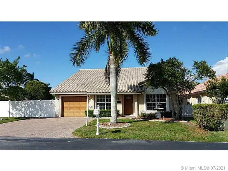 11127 Lakeaire Cir, Boca Raton, FL 33498 - #: A11044176