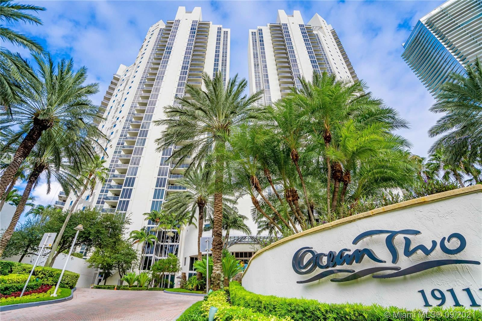19111 Collins Ave #2906, Sunny Isles, FL 33160 - #: A11098176