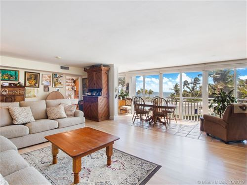 Photo of Listing MLS a10748177 in 613 Ocean Dr #3D Key Biscayne FL 33149