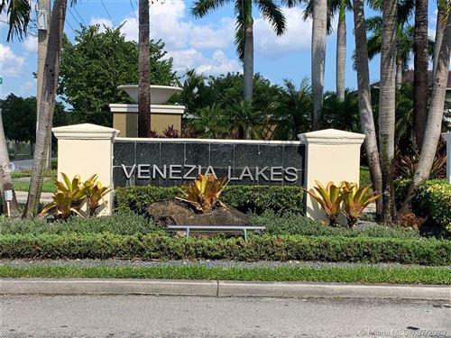 Foto de inmueble con direccion 14280 SW 133rd Ave Miami FL 33186 con MLS A10887177