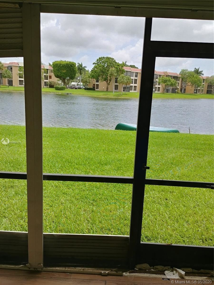 6509 Coral Lake Dr #109, Margate, FL 33063 - #: A10864177