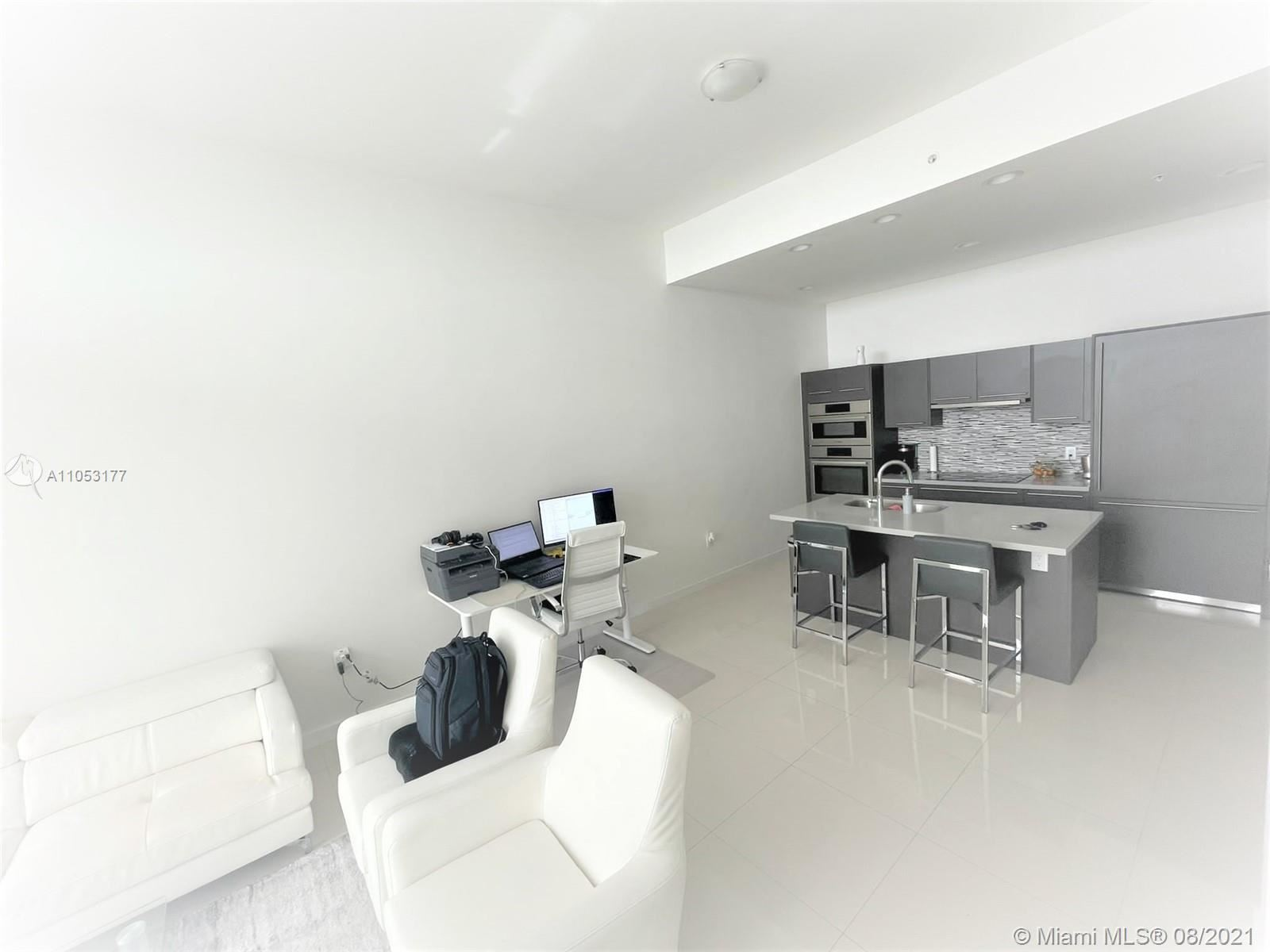 7661 NW 107th Ave #806, Doral, FL 33178 - #: A11053177