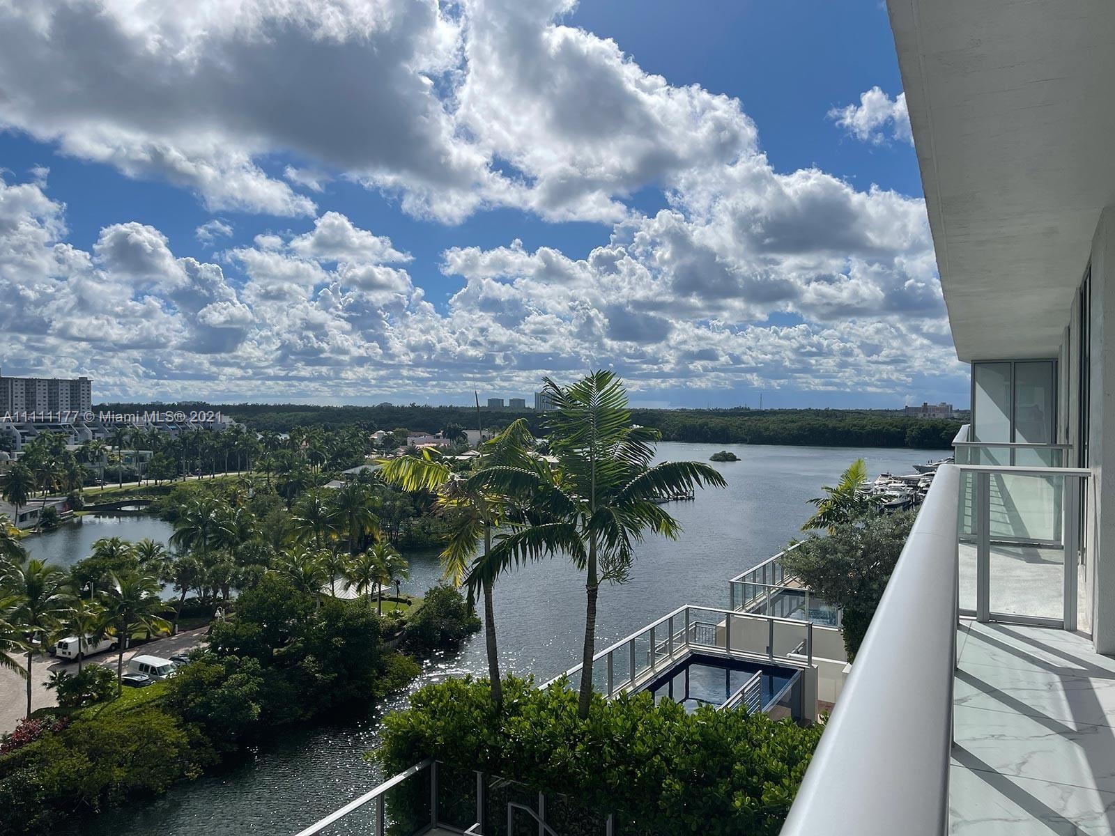 Photo of 300 Sunny Isles Blvd #4-702, Sunny Isles Beach, FL 33160 (MLS # A11111177)