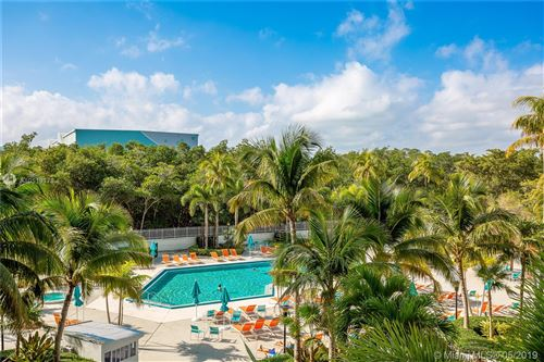 Photo of 100 Bayview Dr #322, Sunny Isles Beach, FL 33160 (MLS # A10519178)