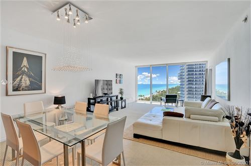 Photo of 10275 Collins Ave #1011, Bal Harbour, FL 33154 (MLS # A10658178)