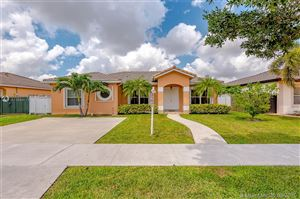 Photo of Listing MLS a10664178 in 8767 NW 168th Ln Miami Lakes FL 33018