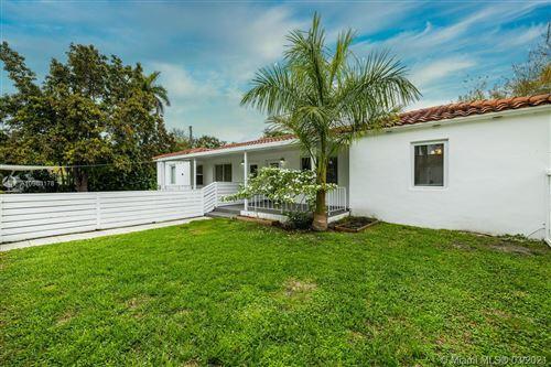 Photo of Biscayne Park, FL 33161 (MLS # A10983178)