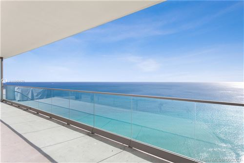 Photo of 18975 COLLINS AVE #2502, Sunny Isles Beach, FL 33160 (MLS # A11059178)