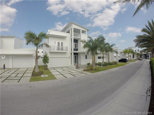 Photo of 3421 NW 84th Ave, Doral, FL 33122 (MLS # A11069178)