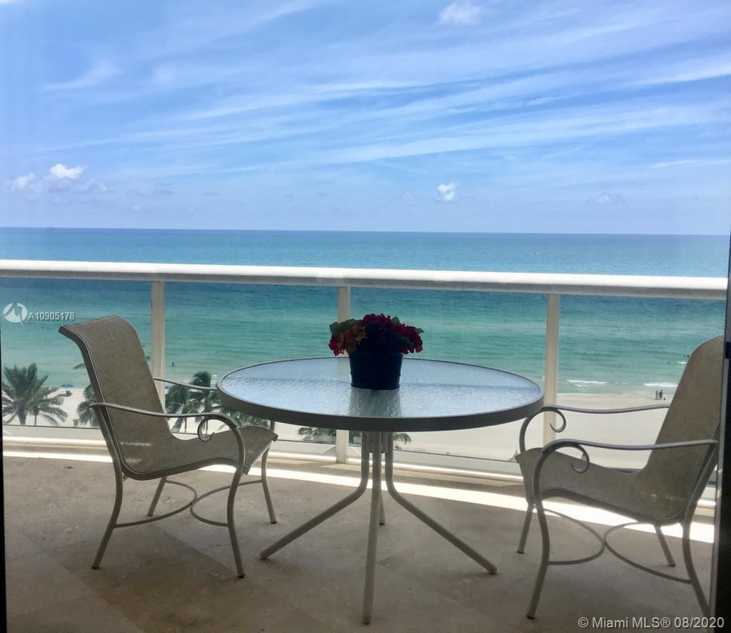 17555 Collins Ave #1001, Sunny Isles, FL 33160 - #: A10905178