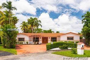 1905 NE 213th Ter, Miami, FL 33179 - #: A10953178
