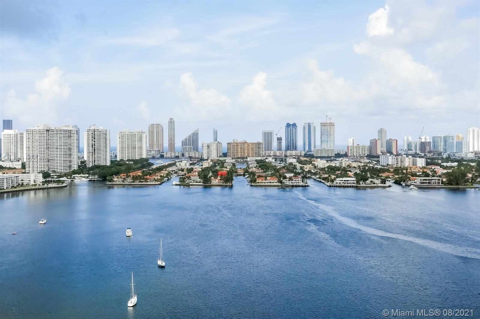 17301 Biscayne Blvd #2111, North Miami Beach, FL 33160 - #: A11023178