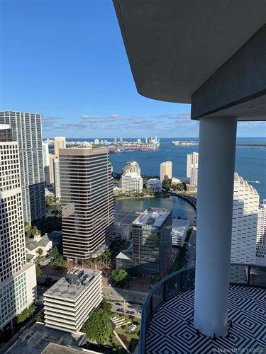 Photo of 801 S Miami Ave #4706, Miami, FL 33130 (MLS # A10961179)