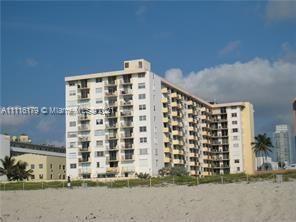 Photo of 345 Ocean Dr #325, Miami Beach, FL 33139 (MLS # A11116179)