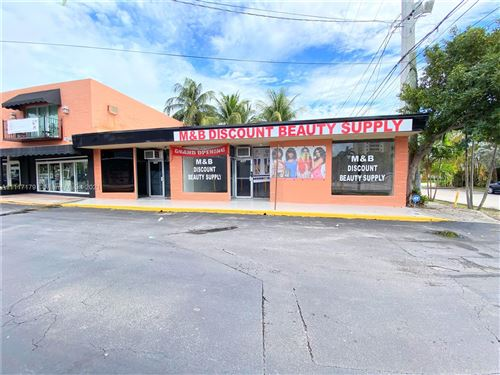 Photo of 1938 E Sunrise Blvd, Fort Lauderdale, FL 33304 (MLS # A11117179)