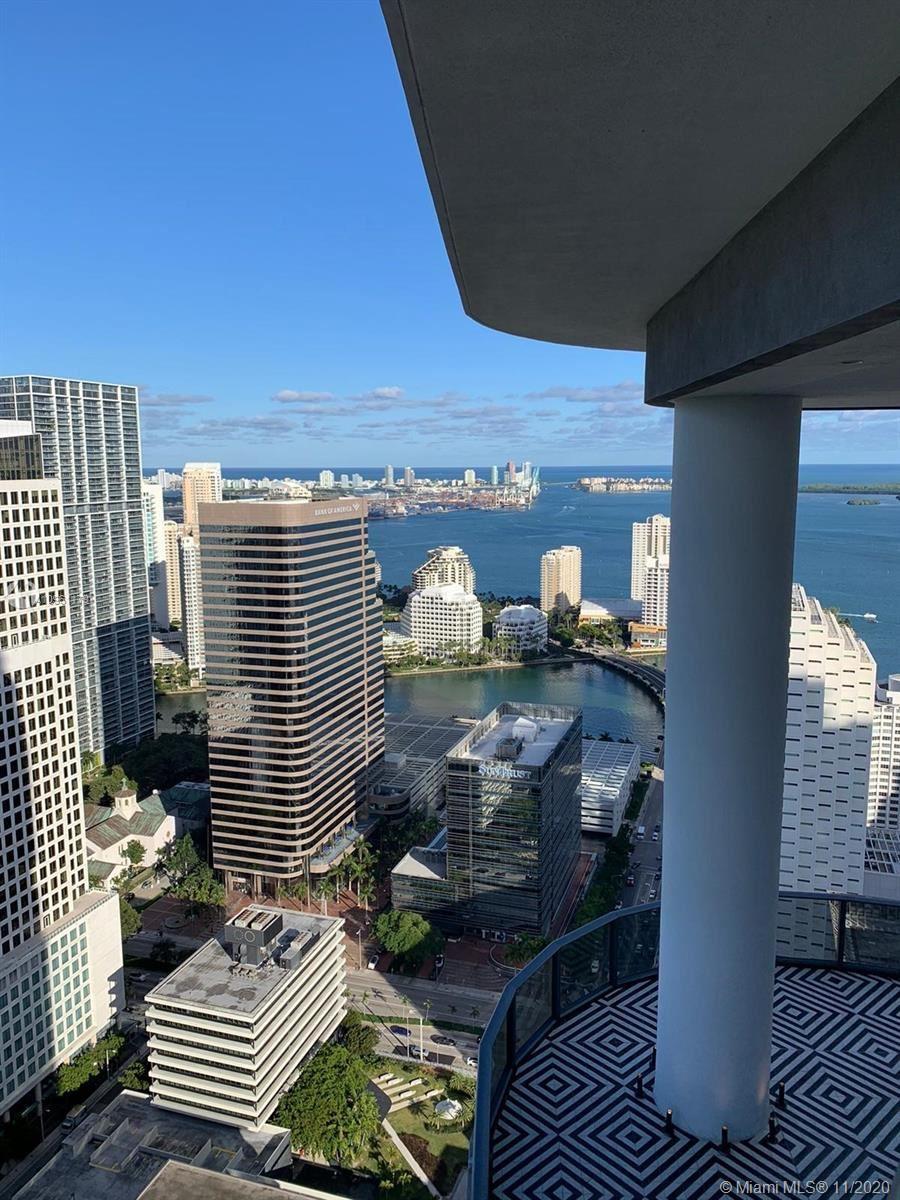 801 S Miami Ave #4706, Miami, FL 33130 - #: A10961179