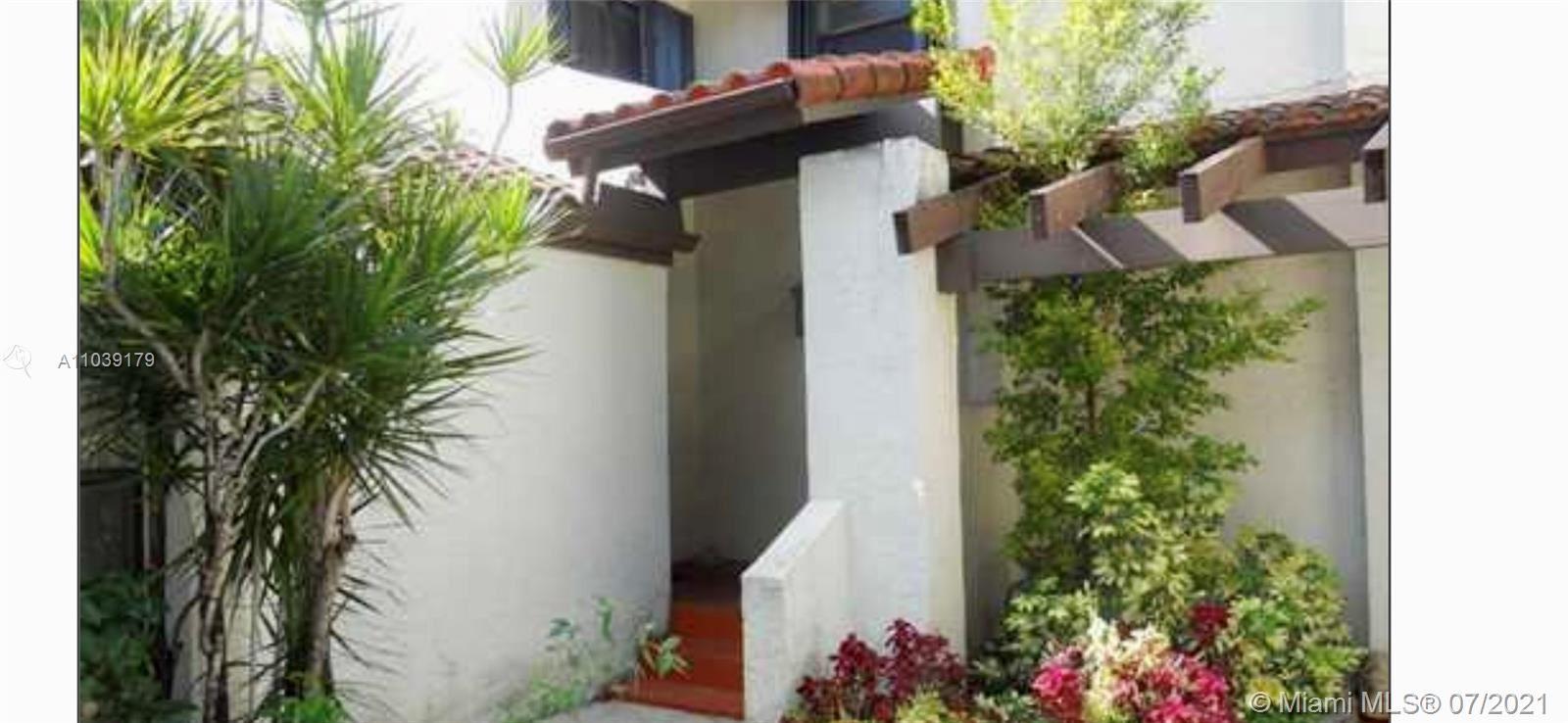 11332 SW 133rd Ct #56-2, Miami, FL 33186 - #: A11039179