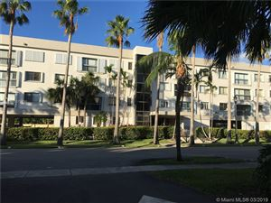 Photo of 255 Galen Dr #4H, Key Biscayne, FL 33149 (MLS # A10579180)