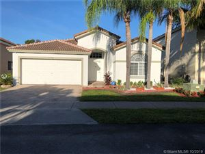 Photo of 5354 NW 111th Ct, Doral, FL 33178 (MLS # A10752180)