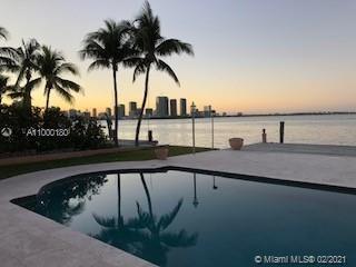 Photo of 1269 N Venetian Way, Miami, FL 33139 (MLS # A11000180)