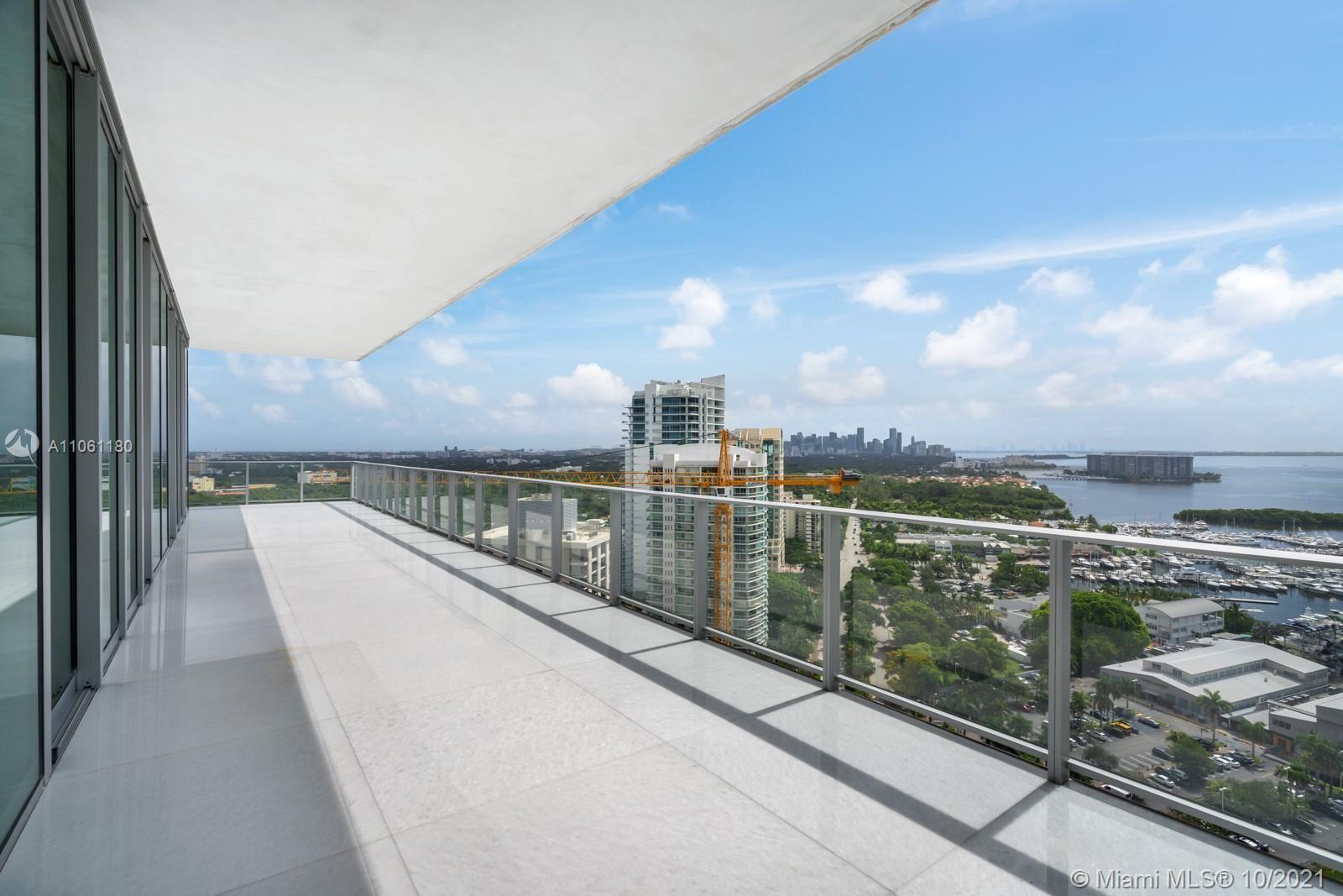 2675 S Bayshore Dr #2001S, Miami, FL 33133 - #: A11061180