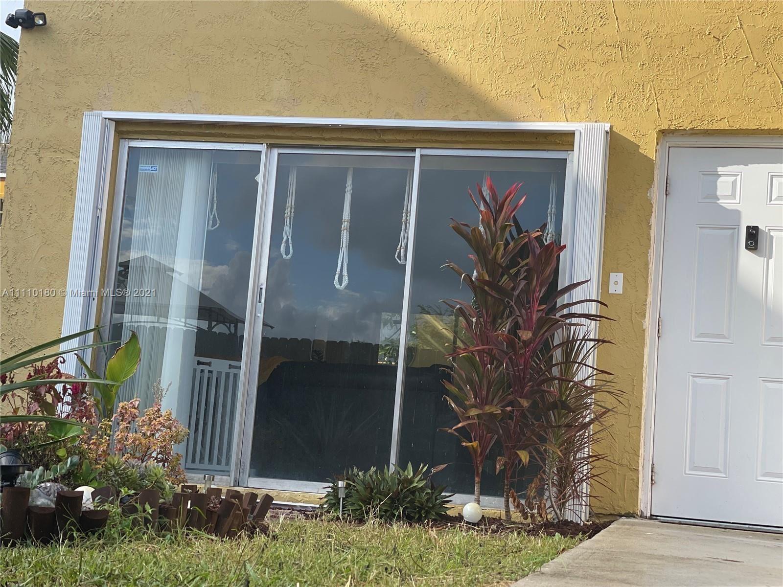 15420 SW 82nd Ln #704, Miami, FL 33193 - #: A11110180