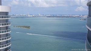 Photo of 488 NE 18th St #3905, Miami, FL 33132 (MLS # A10657181)