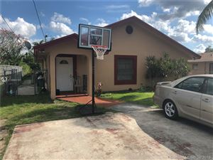 Photo of 543 NW 3rd St, Florida City, FL 33034 (MLS # A10663181)