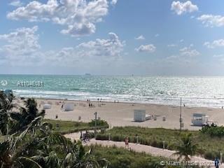 401 Ocean Dr #519, Miami Beach, FL 33139 - #: A11046181